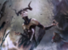 Accursed-Witch-Shadows-over-Innistrad-Ar