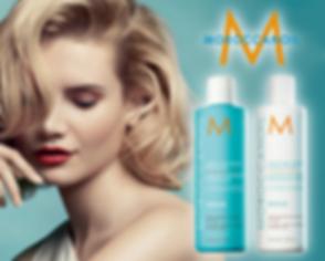 moroccanoil-moisture-repair-shampoo-cond