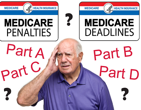 confused-about-medicare-choices-san-diego3_1.jpg.png