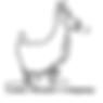 Lama's logo.png