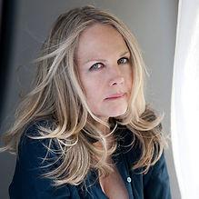 Donna Svennevik actress