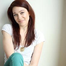 Emilyn Kowaleski