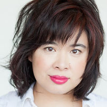 Dianne Diep actress