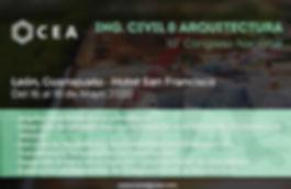 Ing. Civil y Arq. (TEMAS)2.jpg