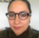 Marisol_Ugalde.png