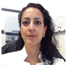 Dra. Liliana Lizarraga.JPG