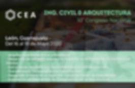 Ing. Civil & Arq. TEMAS.jpg
