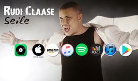Rudi Claase - Seile