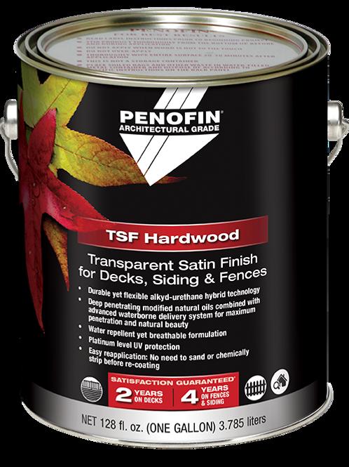 Penofin Architectural Grade Hardwood -Satin