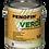 Thumbnail: Penofin Verde (Hardwood looks)