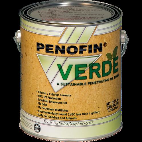 Penofin Verde (Mist Tones)