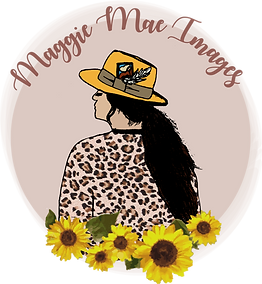 Maggie Mae Images.png