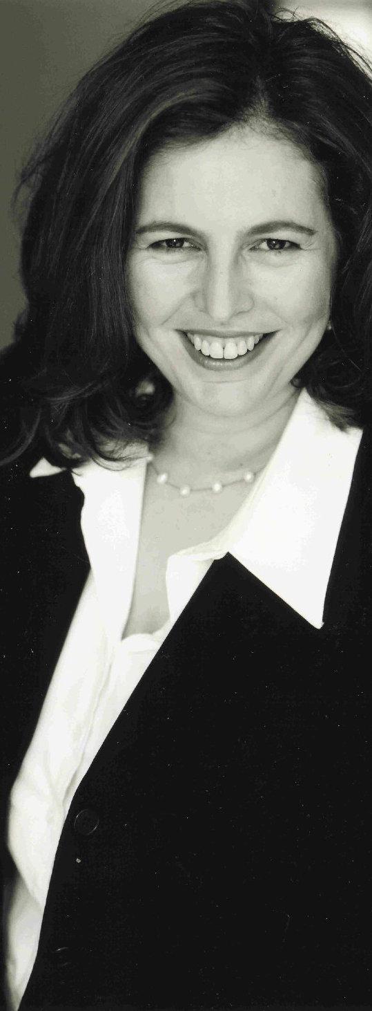 Nina Sadowsky