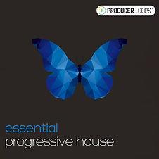 vengeance essential house vol 4 download
