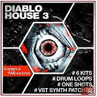 vengeance essential deep house vol. 2 free download