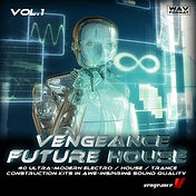 aa vengeance essential house vol 1 free download