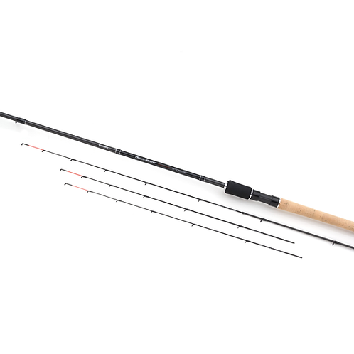 Shimano Beastmaster CX Commercial Feeder Rod 10FT