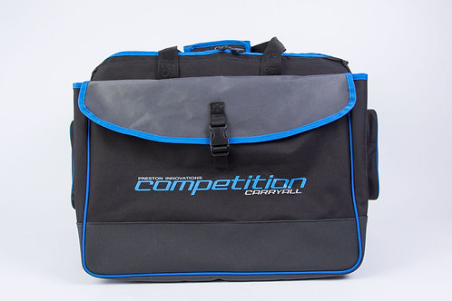 Preston Innovations Competition Carryall