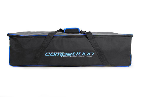 Preston Innovations Competition Roller and Roost Bag