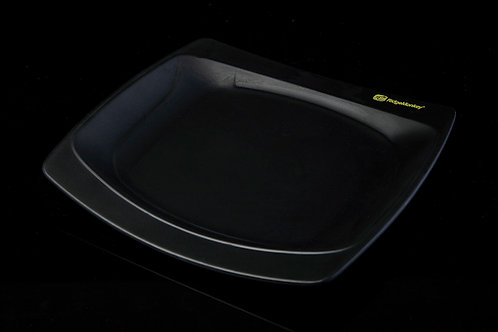 RidgeMonkey SQ DLX Melamine Plate Pack