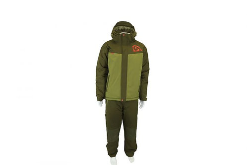 Trakker Core 2-Piece Winter Suit