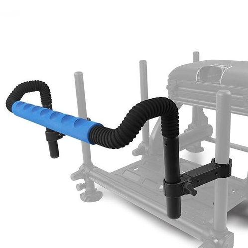 Preston Innovations Offbox Pole Support Pro