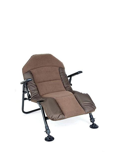 Daiwa Folding Chair with Arms