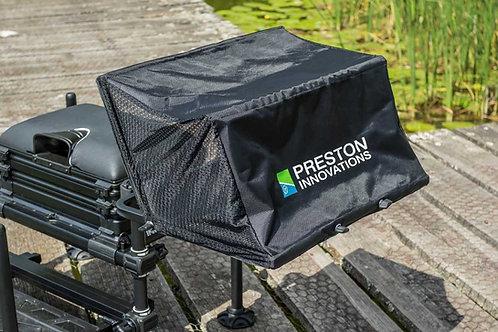 Preston Innovations Venta-lite Hoodie Side Tray X-Large