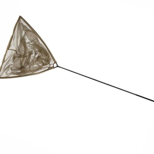 Daiwa Crosscast Carp Landing Nets 2 Piece 1.78m