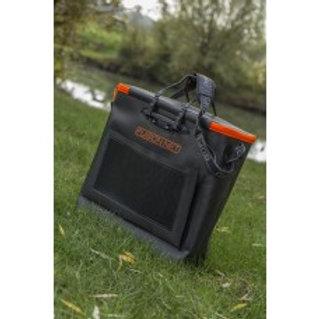 Guru EVA Fusion Net Bag MK2