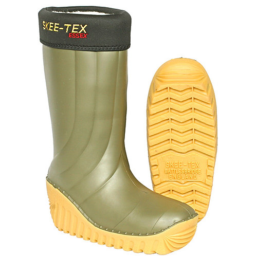 Skee Tex Thermal Boots