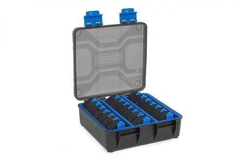 Preston Innovation Revalution Storage System