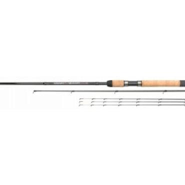 Daiwa Yank N Bank Feeder Rod
