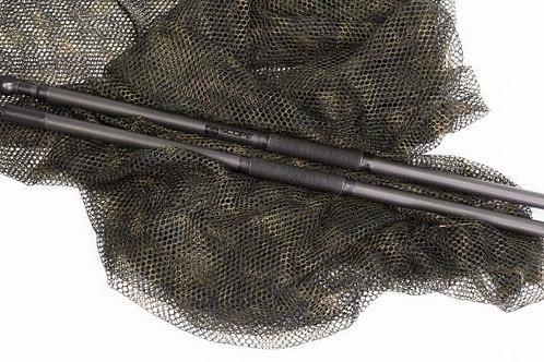 Nash Scope Black Ops Landing Net 2 Piece Handle
