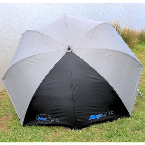 "NuFish Skylite Umbrella 50"""