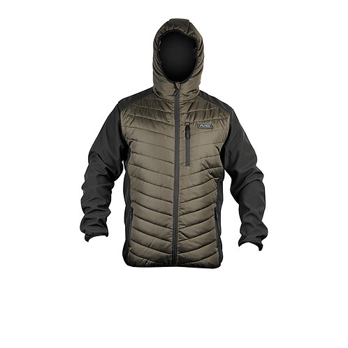 Avid Thermite Jacket