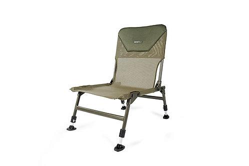 Korum Aeronium Supa-Lite Chair