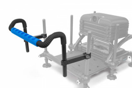 Preston Innovations Offbox 36 Pro Pole Support