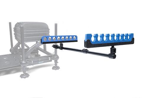 Preston Innovations Offbox 36 Standard Kit Safe
