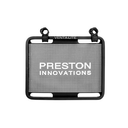 Preston Offbox Venta-Lite Side Tray Large