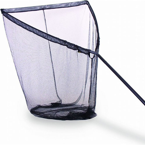 Daiwa 42′ Specimen Landing Net & Handle
