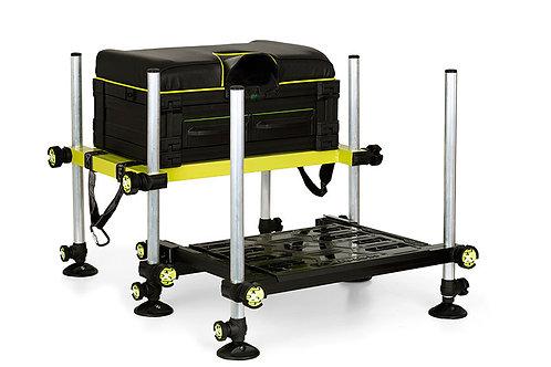 Matrix P25 Seatbox MKII
