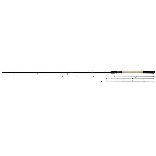 Shimano Aero X5 Precision Feeder Rod 10FT