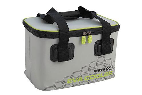 Matrix Eva Cooler Bag X-Large