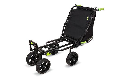 Matrix 4 Wheel Transporter