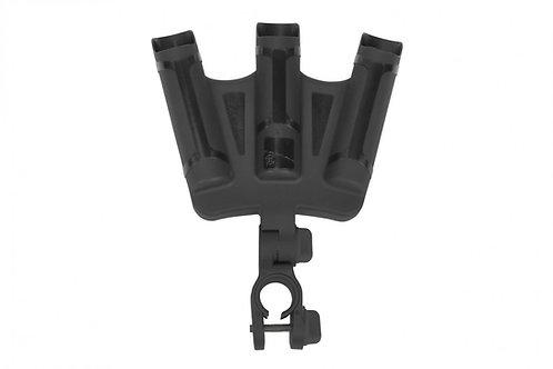Preston Innovations OffBox 36 Triple Rod Support
