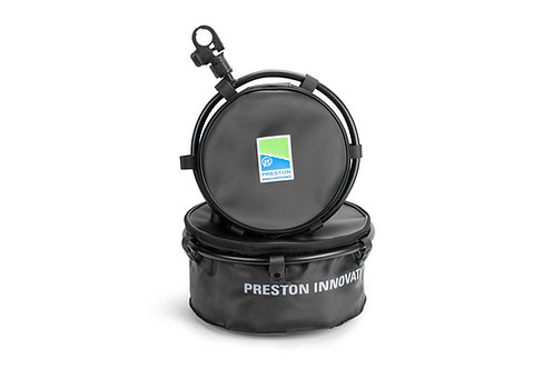 Preston Innovations Offbox 36 Eva Bowl And Hoop Small