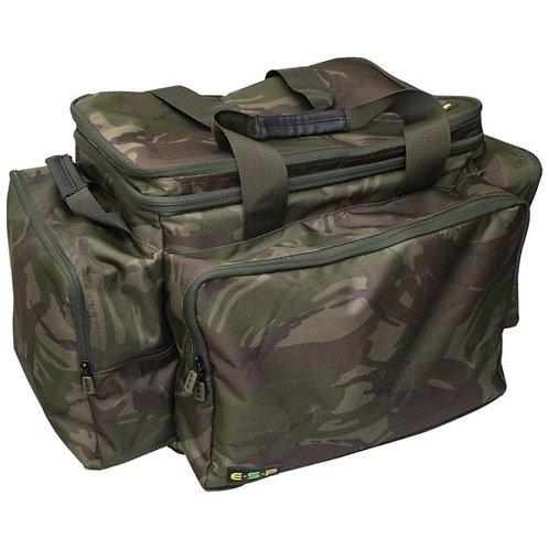 ESP Camo Barra Bag 50L