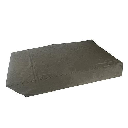 Nash Titan Hide XL Camo Pro Groundsheet