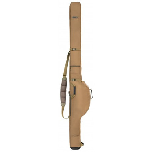 Korda Compac Holdall 12ft 2 Rod
